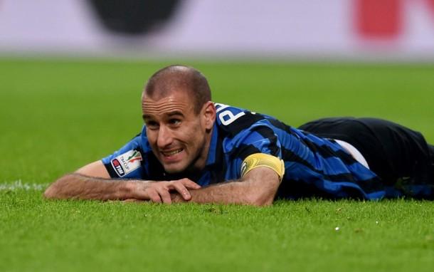 Inter di Coppa