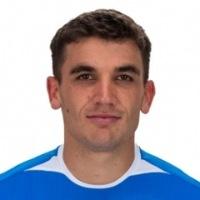 Mauro Arambarri