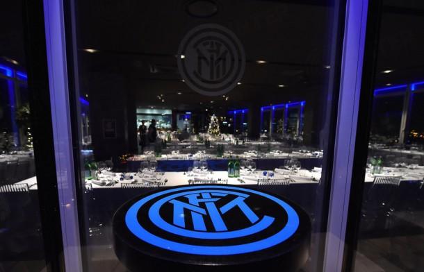 """Thohir: """"Vogliamo riportare l'Inter tra i migliori club al mondo"""""""
