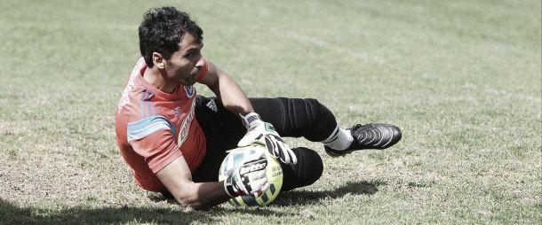 Asegura Luis Ernesto Michel que Chivas tiene todo para salir adelante
