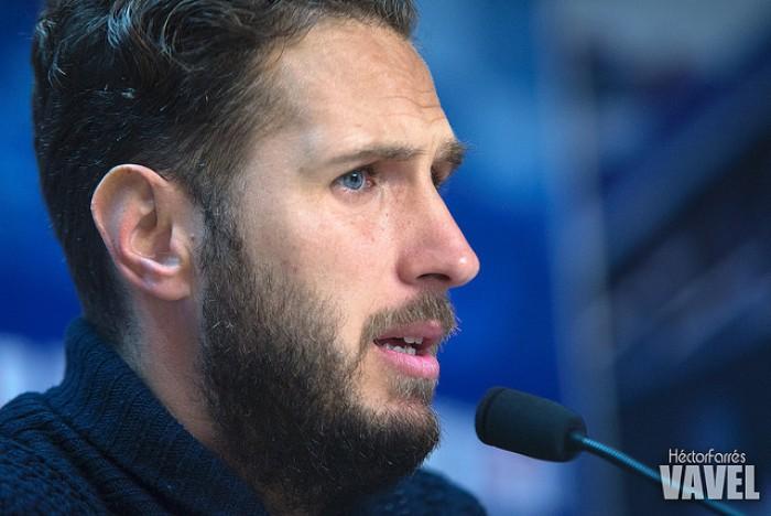 """Planagumà: """"El Sabadell ha sido el rival más difícil"""""""