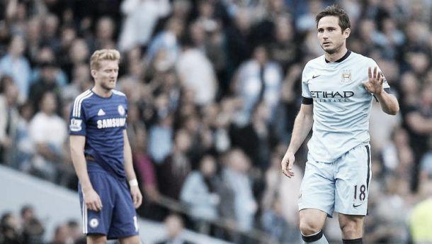 Preview Premier League, giornata 23: lo scontro diretto al vertice domina il weekend