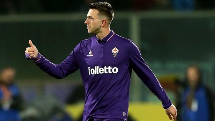 Europa League - Fiorentina, esame tedesco. Il Borussia M. ospita Sousa