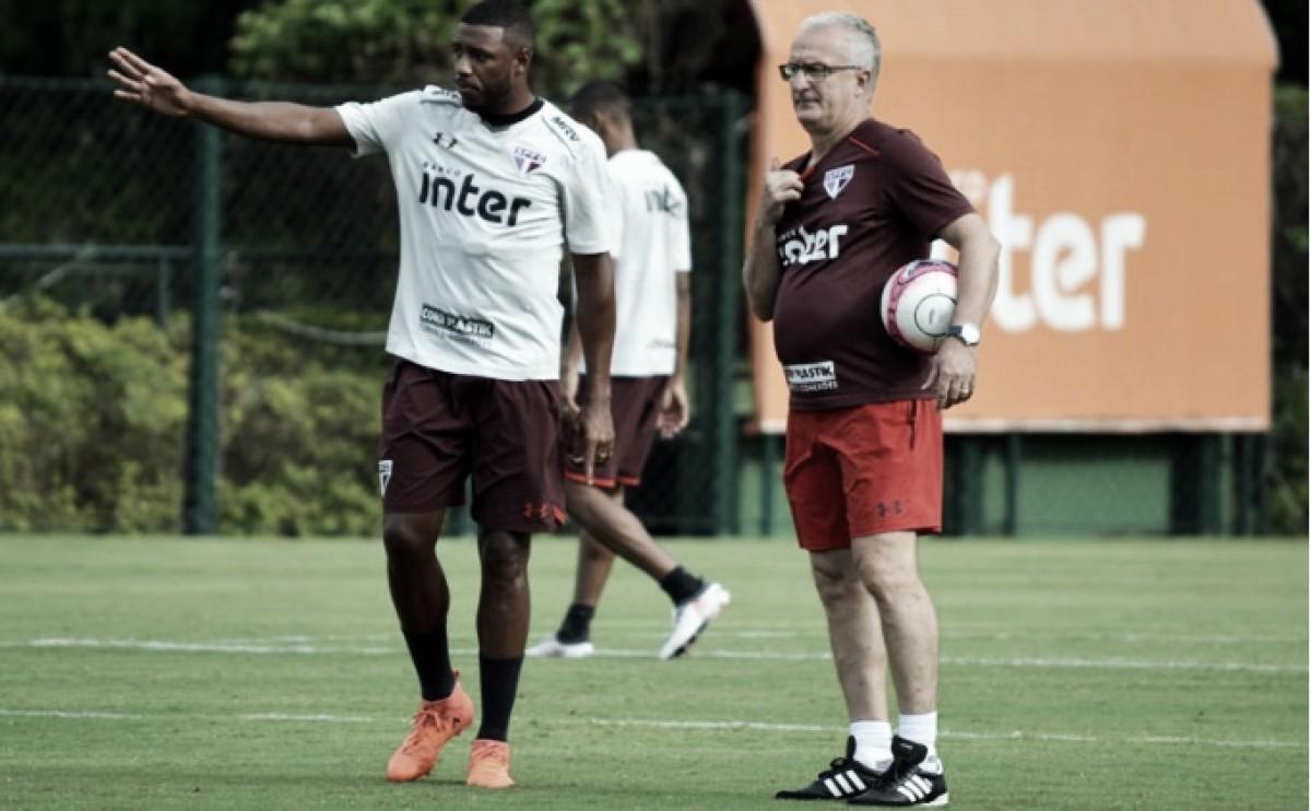 São Paulo visita o Ituano nesta quarta em jogo isolado do Paulistão