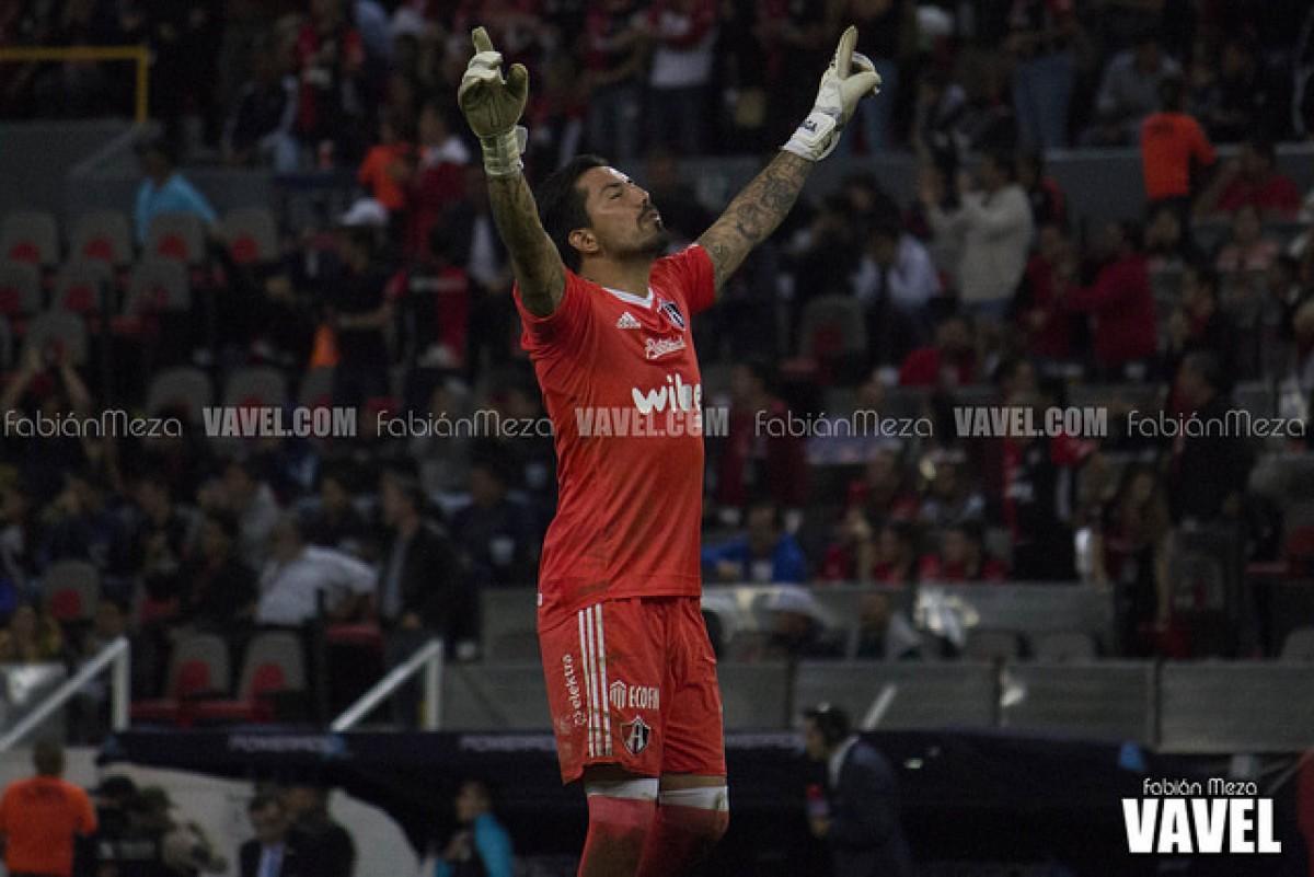 Veracruz vs Morelia, 3 de marzo, Liga Mx Femenil — EN VIVO