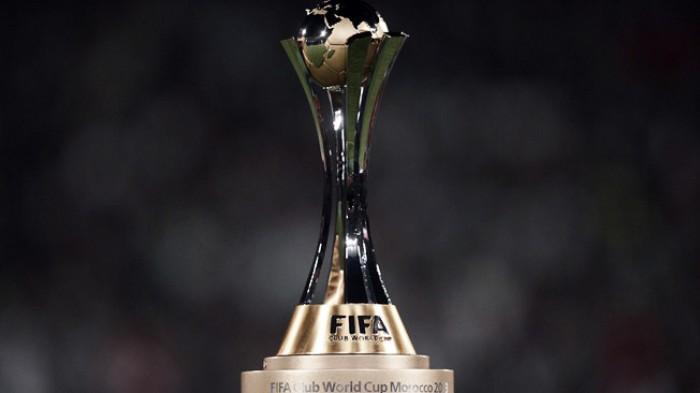 Campeones de Libertadores, favoritos en semifinal