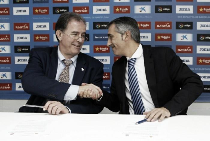 Acuerdo con el Ayuntamiento de Sant Adrià de Besòs