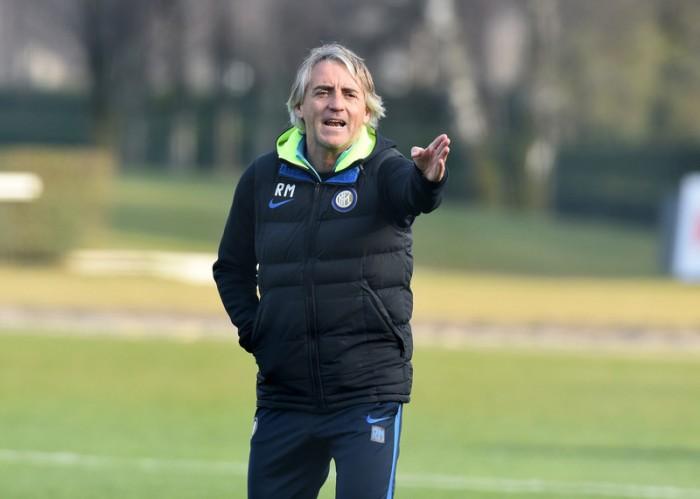 Verso Juventus - Inter: 4-4-2 e Palacio?