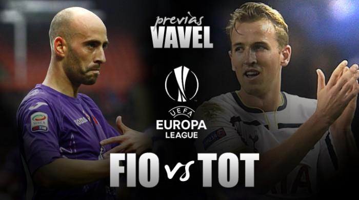 Europa League: la Fiorentina spera di bissare il trionfo dello scorso anno
