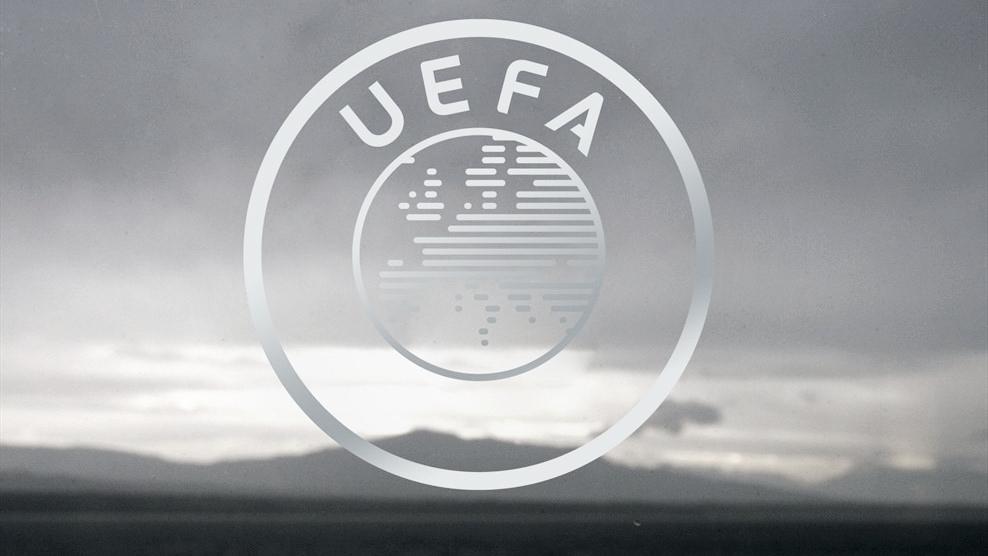 Uefa anuncia novo adiamento das finais europeias e não determina previsão