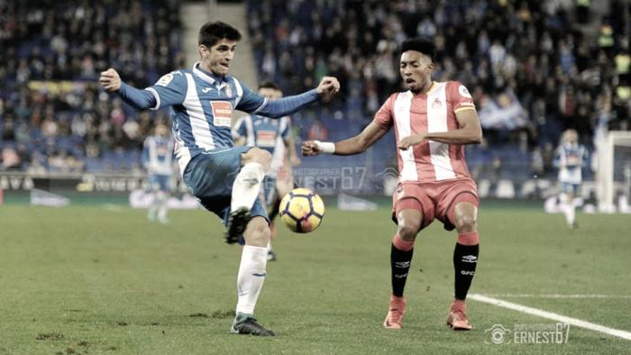 Previa Espanyol - Levante: los pericos se agarran a la Copa