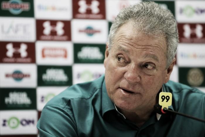 Sport vence Fluminense e segue vivo na luta contra rebaixamento