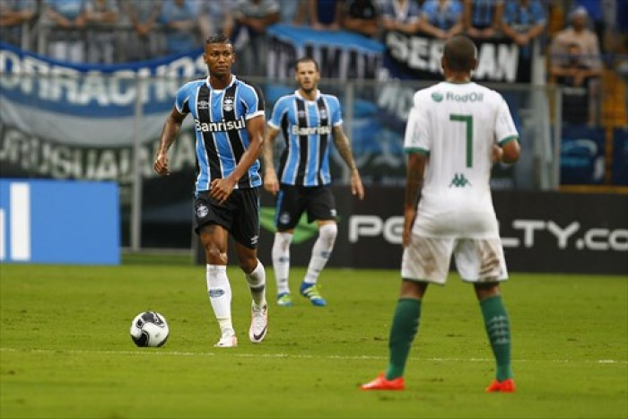 Heroico, Juventude segura pressão do Grêmio e vai à final do Gauchão
