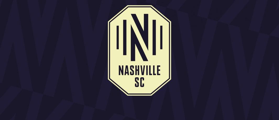 Nashville SC se presenta en sociedad