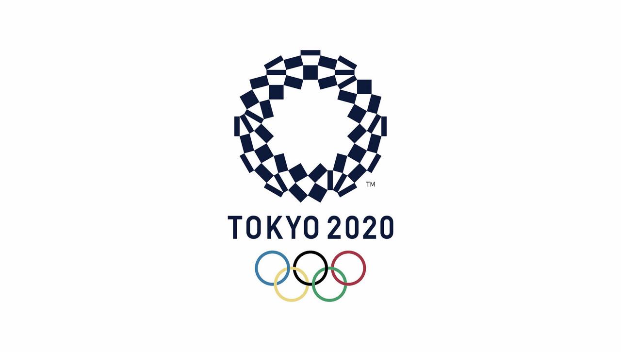 Tokyo 2020, próximo reto de la Selección Española sub-23