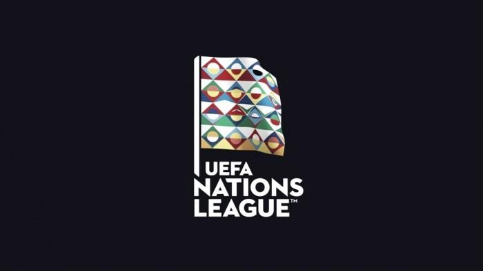 UEFA anuncia formato da nova competição de seleções