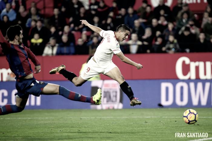 Previa Cádiz CF - Sevilla FC: el inicio de una nueva era