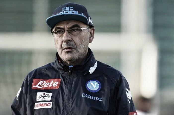 Previa Torino - Napoli: prueba de fuego para los de Sarri