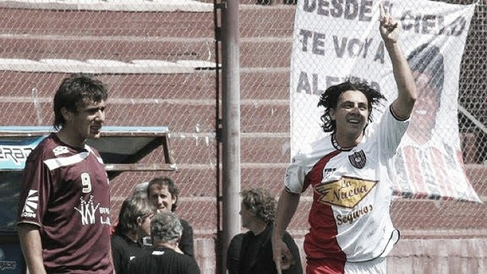 Previa Chacarita vs Lanús: cierran la Superliga
