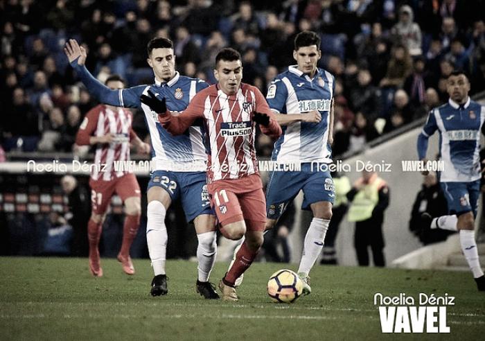 Previa Málaga CF - RCD Espanyol: Duelo de necesidades