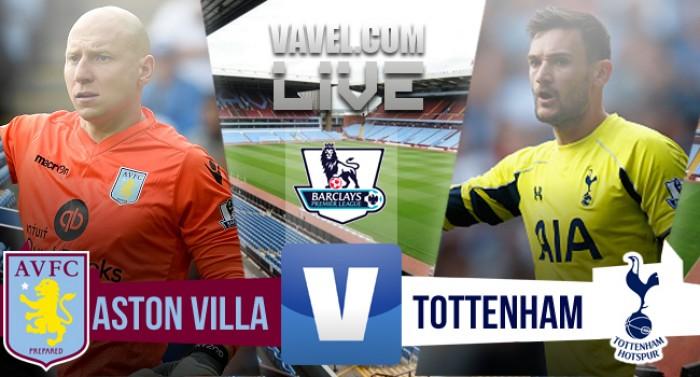 Image Result For Aston Villa Everton Vivo