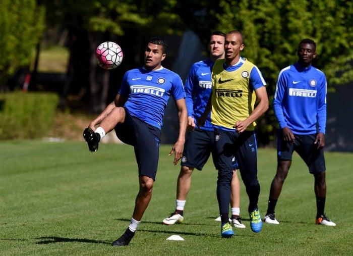 Genoa - Inter, bivio Champions per Mancini