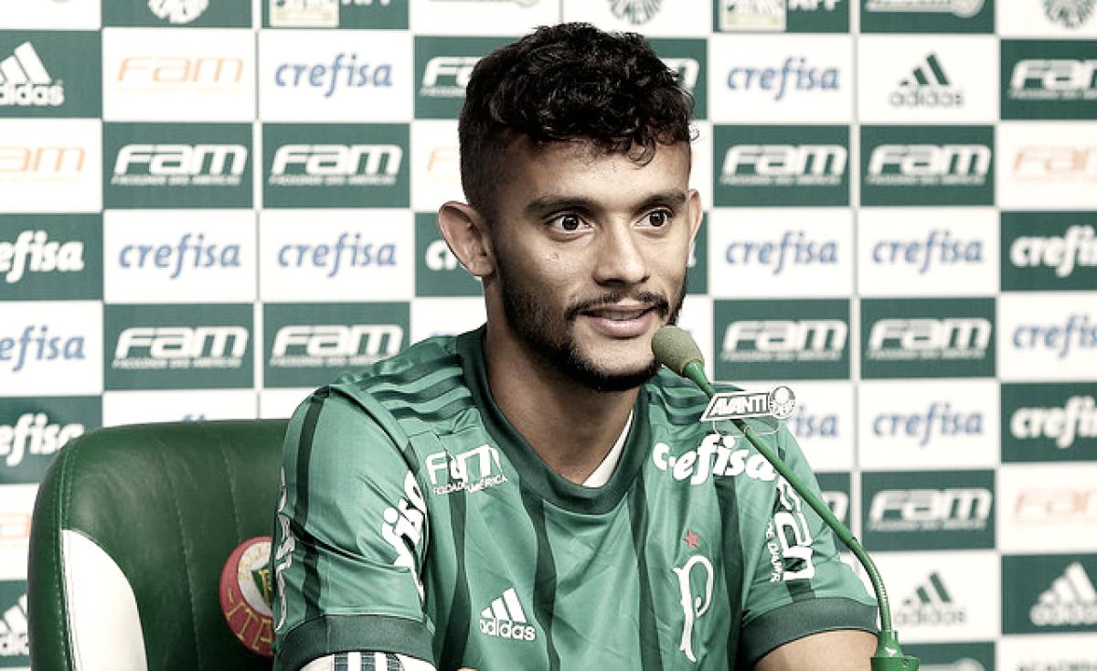 Fluminense derruba liminar de Gustavo Scarpa na Justiça