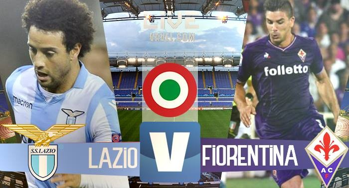 Lazio, il sesto uomo di Inzaghi: la nuova vita di Felipe Anderson