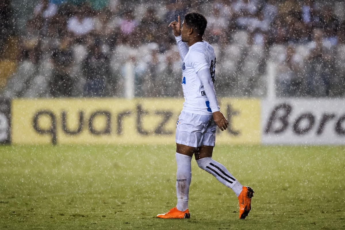 """William Machado analisa situação de Diogo Vitor após doping: """"Persistir no erro é burrice"""""""