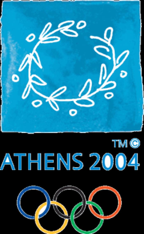 Atenas 2004: dos oros al precio de uno
