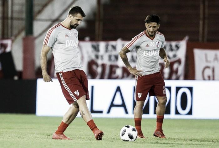 Atlético-MG tem quantia bloqueada referente às transferências de Fred e Pratto