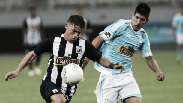 Gabriel Costa sin futuro definido
