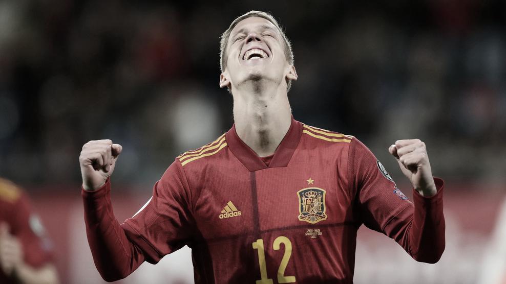 Los españoles de la Bundesliga cuentan su vuelta al fútbol