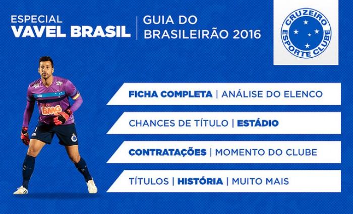 Cruzeiro 2016: eliminações na Primeira Liga e no Mineiro faz diretoria mudar planejamento