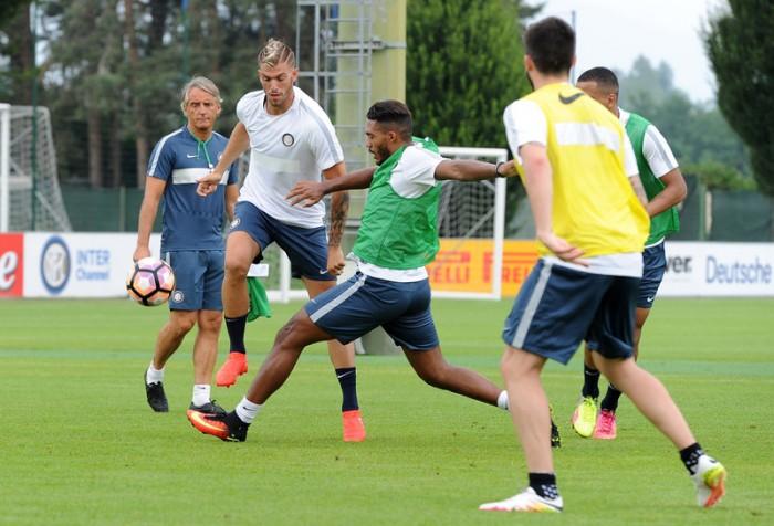 Calciomercato Inter, ultime notizie: Roberto Mancini tentato da…