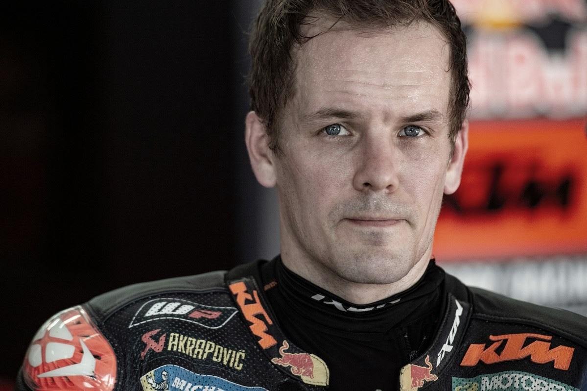 Mika Kallio reemplazara a Johann Zarco por lo que queda de temporada