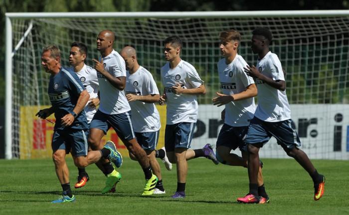 Notizie Inter: Ausilio parla di Icardi, Gabriel Jesus, Candreva e Berardi