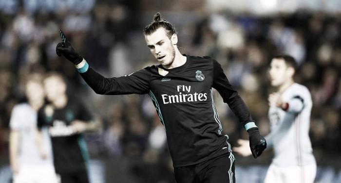 Bale, la luz en el abismo
