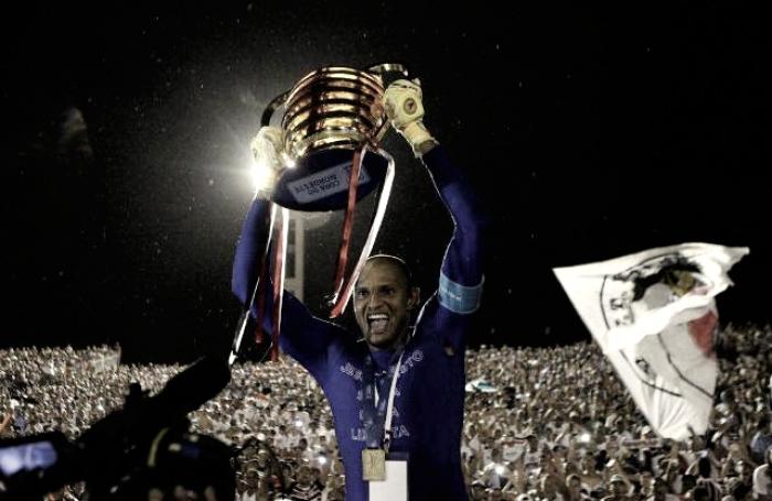 Copa do Nordeste 2018: tudo que você precisa saber sobre Confiança-SE x Santa Cruz