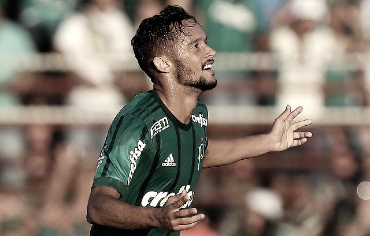 Juíza aumenta prazo, e processo de Scarpa contra Fluminense será definido em dez dias