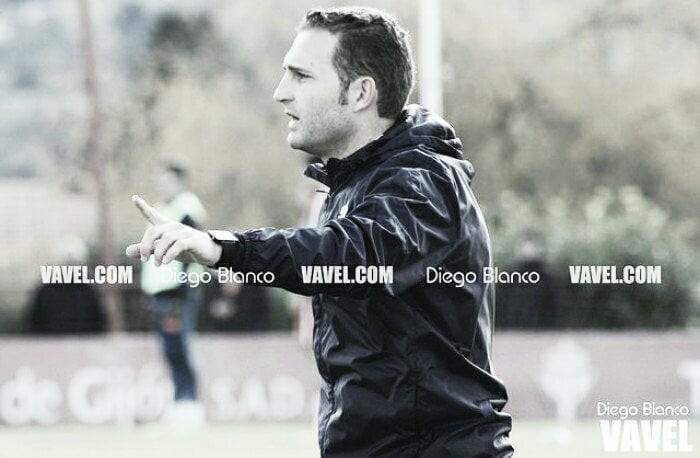 El Sporting ya tiene la cabeza puesta en Lugo