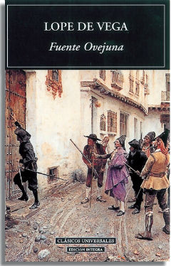 'Fuente Ovejuna', un análisis de la obra de Lope de Vega