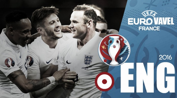 Euro 2016 Preview - England: Hodgson's fresh-faced side can silence cynics