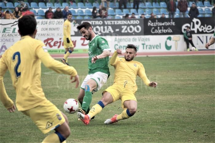 Previa Real Murcia - CF Villanovense: sólo vale sumar
