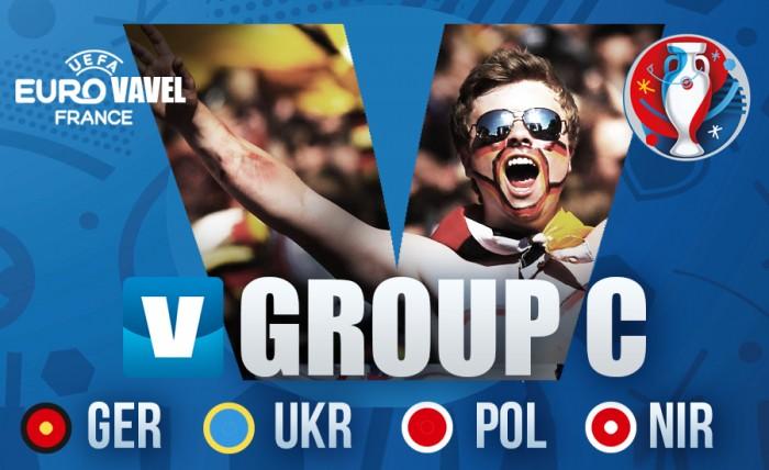 RX ao Grupo C do Euro: Neuer e Fabianski, os heróis de luvas de aço levam alemães e polacos aos oitavos