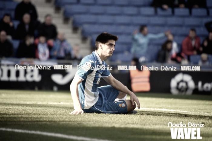 RCD Espanyol - Sevilla FC: puntuaciones del Espanyol, jornada 20 de LaLiga Santander