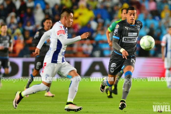 Resultado y goles de la final de Copa MX 2017 (1-0)