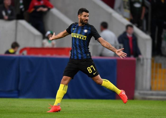 Inter, buona la prima di De Boer