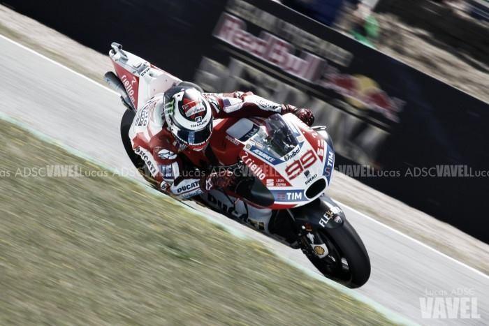 MotoGP, il punto al termine dei test di Sepang
