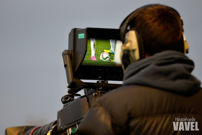 El Espanyol ingresará unos 50 millones de euros por los derechos televisivos